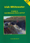 Vista del detalle de Libreria Irish Whitewater