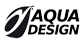 logotipo de  Aquadesign